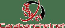 Carabanchel.net