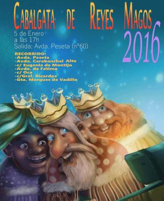 cabalgata-reyes-2016-carabanchel_net
