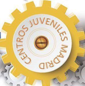 Agenda de Actividades del Centro Juvenil de Carabanchel en Enero