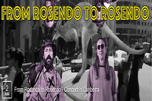 rosendo-en-canberra