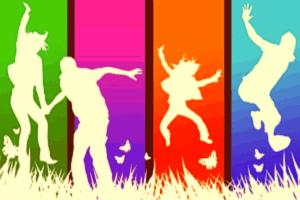 Actividades en los Centros culturales de Carabanchel en Abril