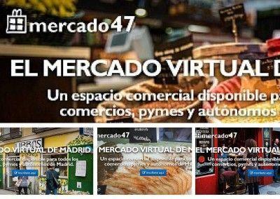 mercado47-@carabanchelnet