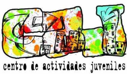 Actividades del centro juvenil Carabanchel Alto para Julio de 2016