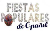 fiestas_opanel