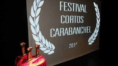 festivalcortoscarabanchel