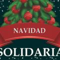 navidad-solidaria
