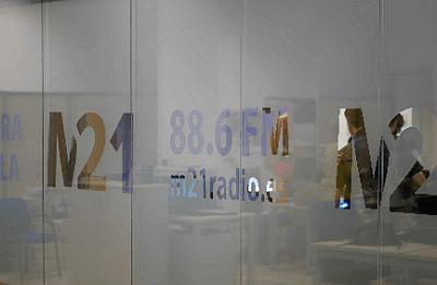 m21radio-escuela