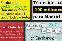 madrid-decide-carabanchel