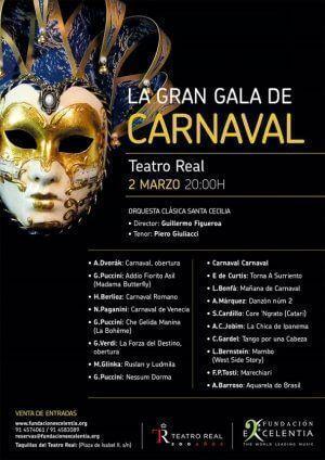 GrangalaCarnavalTeatroReal