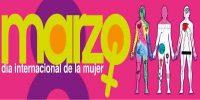 banner-dia-internacional-de-la-mujer