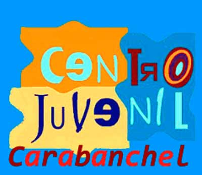 Agenda de Actividades del Centro Juvenil de Carabanchel en Abril