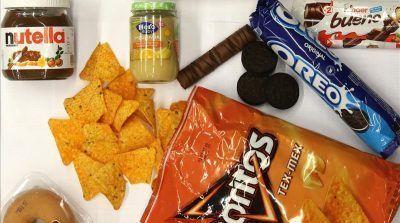productos-que-incluyen-aceite-palma-entre-sus-ingredientes