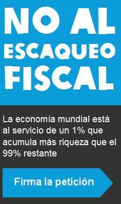 firma-no-escaqueo-fiscal
