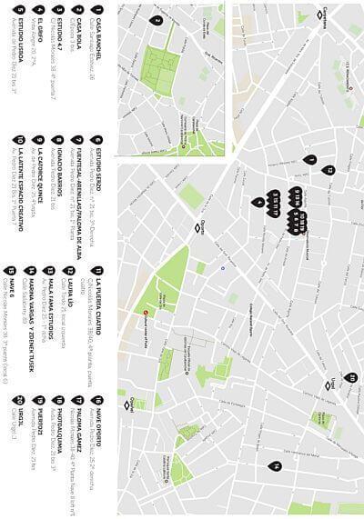 mapa-ArtBanchel