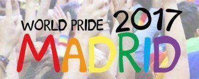 WorldPride2017