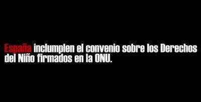 #soluncionlidiaysanti4