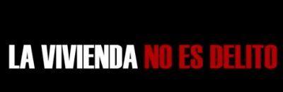 #soluncionlidiaysanti5