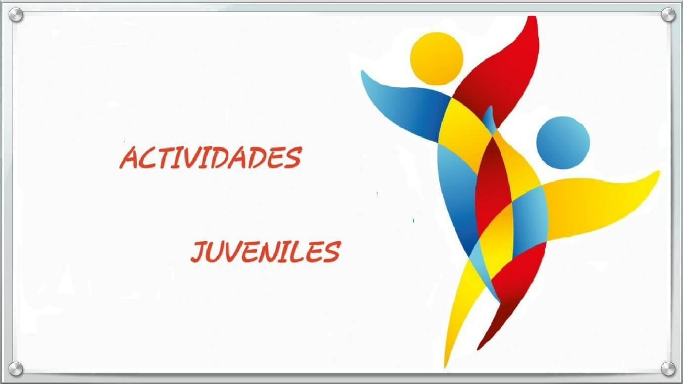 Actividades en Octubre del Centro Juvenil de Carabanchel