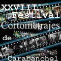 festival-cortos-carabanchel