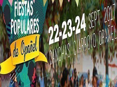 fiestas-opañel-2017