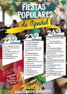 programa-fiestas-opañel-2017