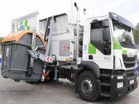 camion-recogida-basura