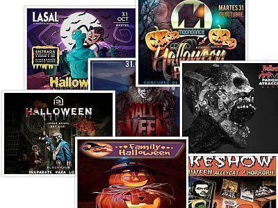 halloween-2017-madrid