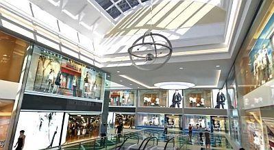 interior-plazario2