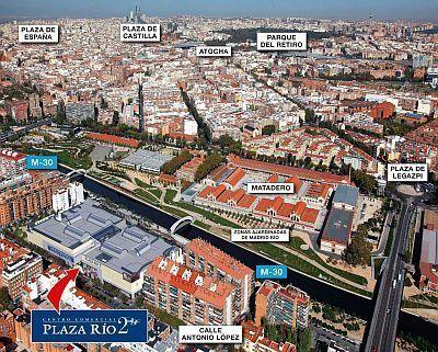plaza-rio2-carabanchelnet