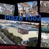 plazario2-carabanchelnet