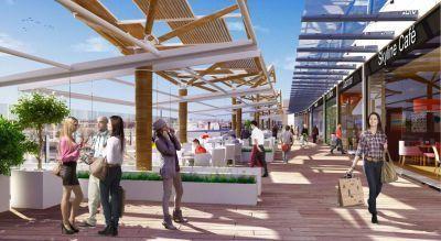 terraza-plazario2