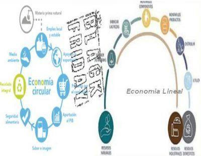 economia-lineal-circular