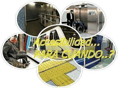 accesibilidad-metro-carabanchel-linea-5