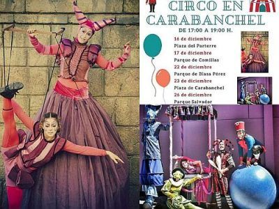 circo-2017-carabanchel