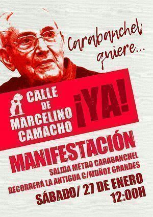 Manifestacion-Marcelino-Camacho