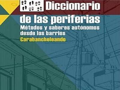 carabancheleando-diccionario
