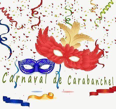 Hoy comienza el Carnaval 2018 en Carabanchel