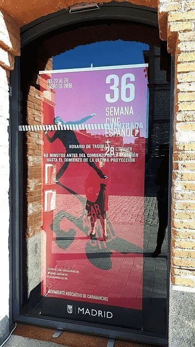 cartel-puerta-cineteca