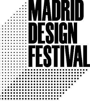madrid-design