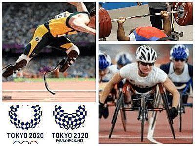 paraolimpiadas-tokio