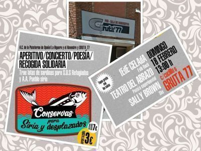 refugiados-siria-concierto-gruta77