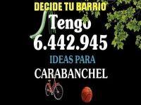 decide_TU-BARRIO_presupuestos