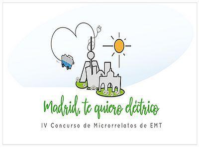 Madrid, te quiero eléctrico