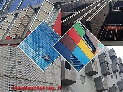 viviendas-con-estilo-carabanchel-net