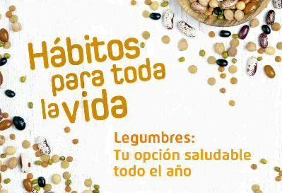 Hoy es el Día Nacional de la Nutrición