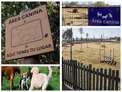 areas-caninas