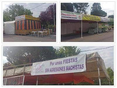 casetas-avcarabanchel-fiestas-san-isidro-2018-carabanchel_net