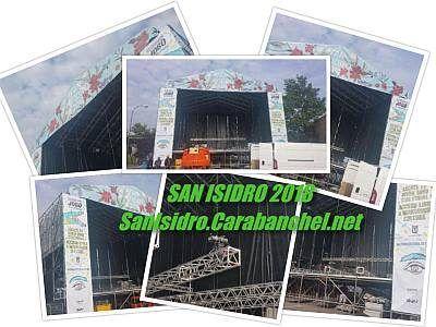 escenario-fiestas-san-isidro-2018