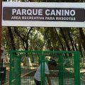 parqcanino