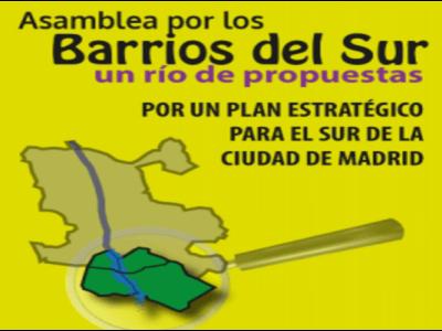barrios-sur